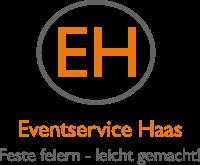 Eventservice Haas