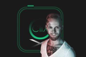 CLiX Fotodesign - Toibas Ratlinger